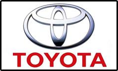 Aceite Toyota