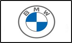Aceite BMW