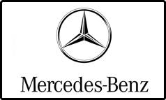 Aceite Mercedes Benz