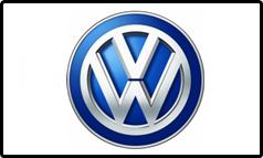 Aceite Volkswagen