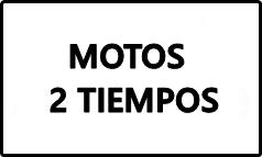 Motos 2 Tiempos