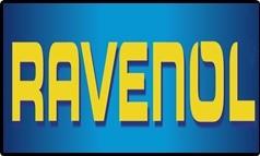 Aceite RAVENOL