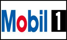 Lubricantes MOBIL1