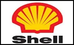 Shell España