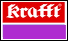 Aditivos KRAFFT
