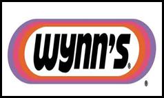 Wynns España