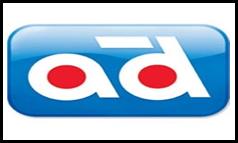 Lubricantes AD