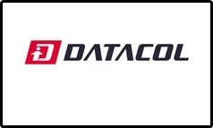 DATACOL
