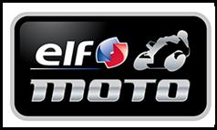 Elf Moto España