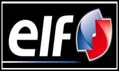 Lubricantes ELF